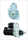 CAR STARTER FOR SKODA (OE:6U0911023B)