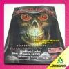 SS/CP/ZLHF Hologram Smoking Potpourri Bag