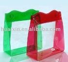 2011 New style pvc bag