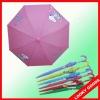sun and rain umbrella