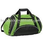 golf travel bag for men
