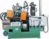 zinc alloy accessories making machine