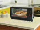 Mini oven 12L