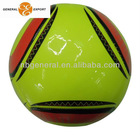 5 sewing machine foam football