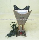 metal electric incense burner