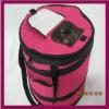 Cooler Bags cooler box