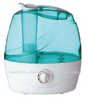 Ultrasonic Humidifier BS-HUM-05