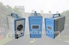 Sell V5.1 Digital Generator