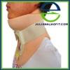 Philadelphia Cervical Collar with Trachea 4 1/4 inch