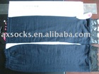 Arm warmers SL-0043