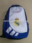 Sport backpack , Real Madrid backpack