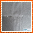 Types of jacket fabric material