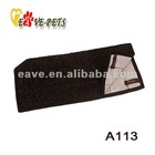A113 Bite Resistant Fabric Material 32*58cm Bite Cover for Working Dog Trainer use in Bite Sleeve