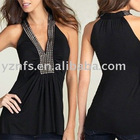 Vest /Fashion Vests /Ladies Vests