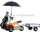 Golf Cart Scooter SX-E0906-5A