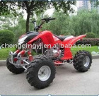 200CC manual-clutch ATV