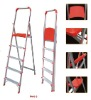 New designed Household Aluminium Step Ladder