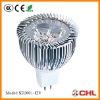 Spot led lamp 12V 3W
