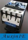 CJX2(LC1-D0910) 220V 10A ac contactor