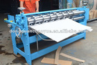 provide cheap simple slitting machine