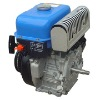 JINLING Air cooled Power Engine