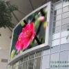 PH16/PH20 2R1G1B LED Video Display