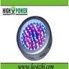High Power 50W UFO High Power LED greenhouse light