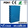 60Ah lithium-ion/ power battery for electric bike or motor/power for field communication