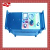 Desktop Ozone Generator GQO-D08