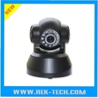 Hot! (Plug and play) BR-901 indoor wireless network IP camera Support POE network powered