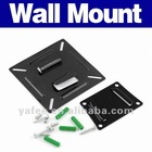 Fixed TV LCD Steel Wall Mount Bracket O-856