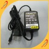cctv power supply for cctv camera