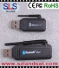 bluetooth usb dongle driver BD05