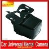 2012 Hot Universal night vision car driving camera