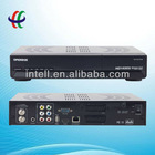 wholesale Openbox S9 HD original receiver Supports MPEG4,DVB-S2