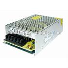 AC-DC 50W single Output Switching Power Supply