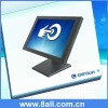 DTK-1568R 15 inch LCD Touch Monitor