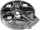 MERCEDES-BENZ Distributor Rotor 120 158 00 31