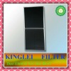dust filter(sir box dust filter)
