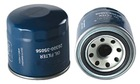 HYUNDAI ACCENT Oil Filter 26300-35054