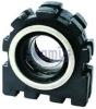 1-37516-006-1 ISUZU drive shaft center bearing