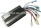 Universal Controller self-learning 12F/48V 500W