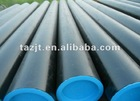 api 5l gr. x52 steel pipe