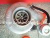 cummins turbocharger 4045212 ISLe