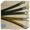 10years OEM experience Factory direct Rubber Hydraulic Hoses