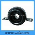 auto spare part P030-25-310A for MAZDA