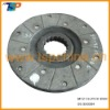 MTZ clutch disc for tractor spare part