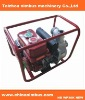 Factory supply wholesale High quality kerosene water pump(Gasoline) high quality gas pump dispenser