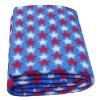 blankets,polyester blankets,fleece blankets