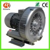 Side channel vacuum pump air pmp air compressor